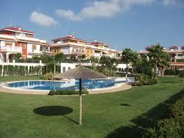 Alicante Holidays, Costa Blanca Holidays